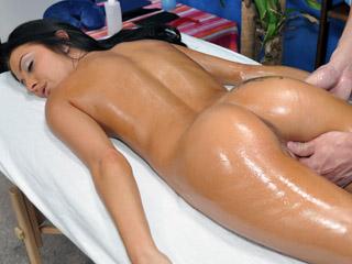 massage med sex massage sex fyn